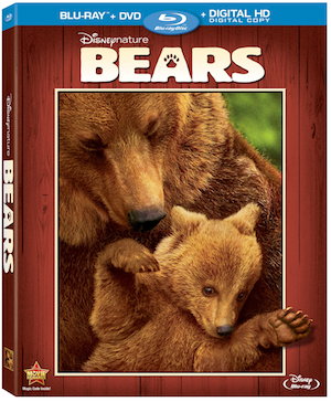 Disney DVDs (Importados) Disney-nature-bears