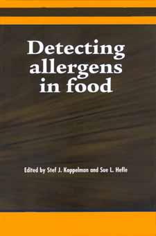 Allergy Books Detallgn