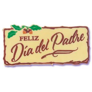 FELIZ DIA DEL PADRE.  Y FELICIDADES A LOS JOSE, Y JOSEFAS..... Feliz-dia-del-padre-facebook
