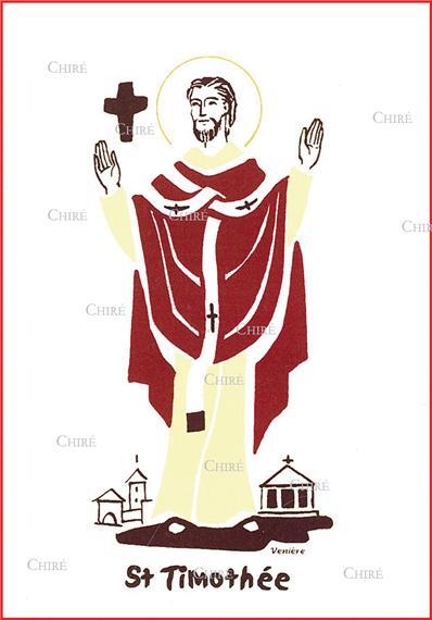 Saints et Saintes du jour - Page 13 I-Grande-20178-carte-double-timothee-saint-prenoms-correspondants-tim-timael-timea-timeo-timmy-timo-tximitz.net