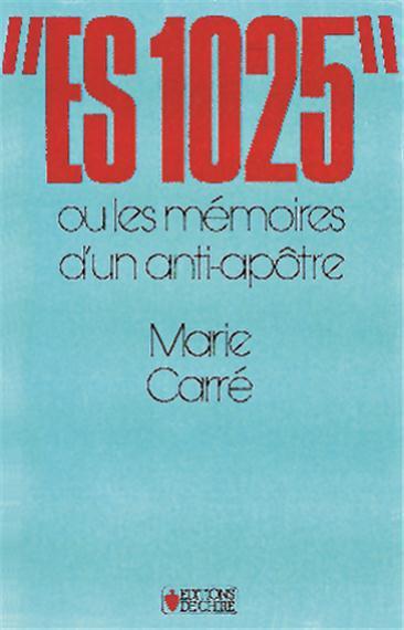 Jeux de l'image ! - Page 2 I-Grande-2942-es-1025-ou-les-memoires-d-un-anti-apotre.net