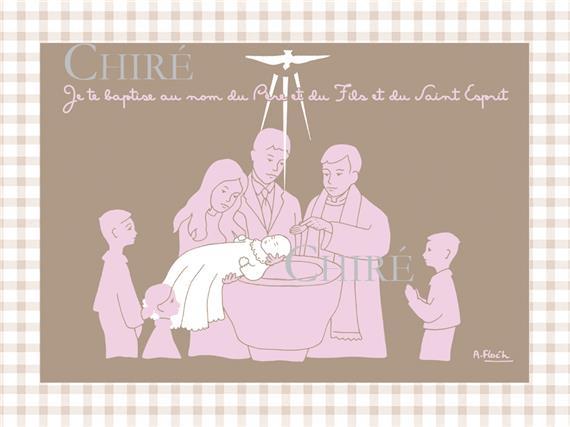 Entretien avec Andrès - chrétien unitarien (Église en Chemin) - Page 2 I-Grande-33525-image-de-bapteme-fille-je-te-baptise-au-nom-du-pere-et-du-fils-et-du-saint-esprit-rose-et-fond-vichy-1.net