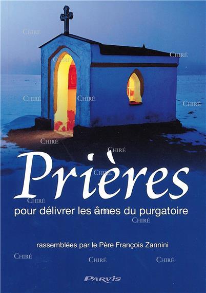 Rien de souillé n'entrera au Ciel ! Tout sur le Purgatoire... - Page 2 I-Grande-35527-prieres-pour-delivrer-les-ames-du-purgatoire.net
