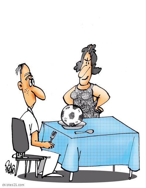 EL CLUB DE LA SUERTE Y DE LOS FUTBOLEROS - Página 40 14480_harta-del-futbol