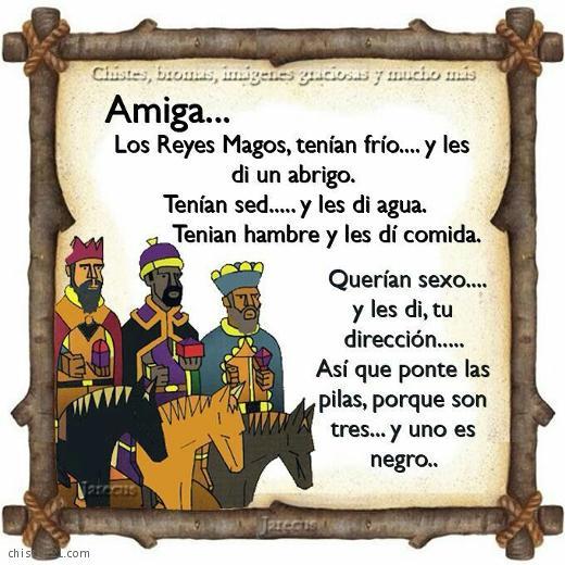 ♫♫♪ YA VIENEEEEEEEEEEEN LOS REYES MAGOOOOOOS  ♫♫♪ - Página 2 15440_los-deseos-de-los-reyes-magos