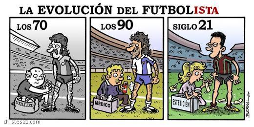 EL CLUB DE LA SUERTE Y DE LOS FUTBOLEROS - Página 39 5680_los-futbolistas