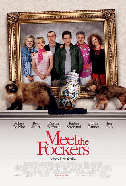 فيلم Meet The Fockers DVDRip XViD-DMT للتحميل المباشر Meet_the_fockers_movie_poster