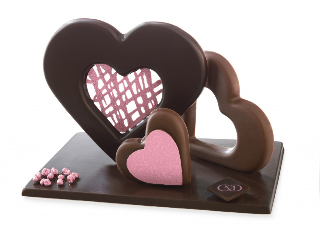 [Tradition] Saint Valentin /  White Day ChocoLove_Catherine-Cluizel_24-euros-1024x739