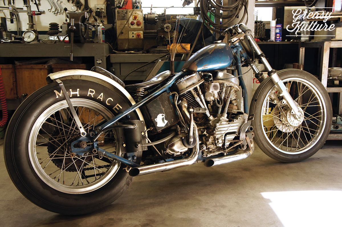 Les garages, les pièces mécaniques d'ici et d'ailleur.... - Page 32 ChopCult-61-Mochi