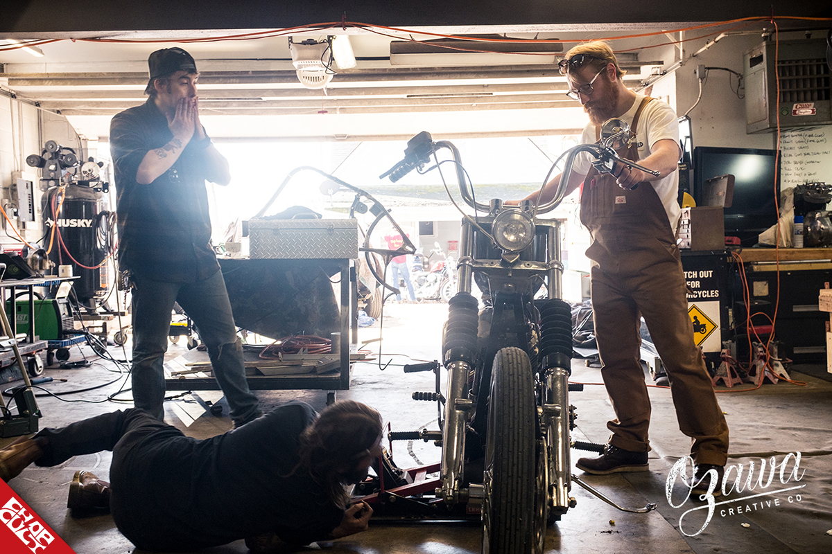 Les garages, les pièces mécaniques d'ici et d'ailleur.... - Page 32 TurkeySeason_ChopCult_Feature_09