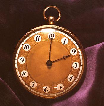 La montre de Chopin Ikona_12