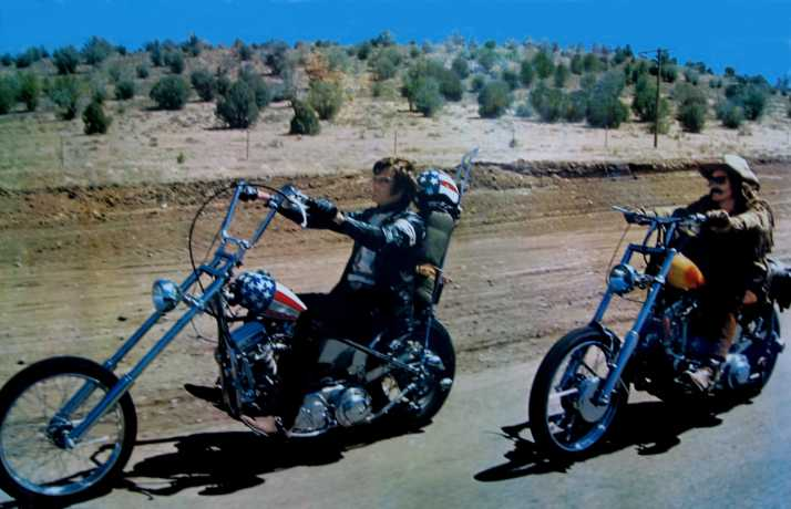 esa pelicula que no te puedes perder!!!! Easy-Rider-WS
