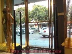 cửa từ toàn an mart cửa từ chuyên dụng cho shop thời trang Cong-tu-111_2