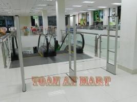 tem từ cửa từ an ninh toàn an mart giải pháp an ninh cho siêu thị của bạn Cong-tu-an-ninh-4_1