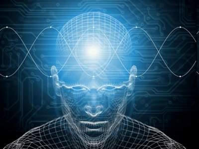 Khái niệm chung về trí nhớ 932010_drugs_ad7tri_nho_1