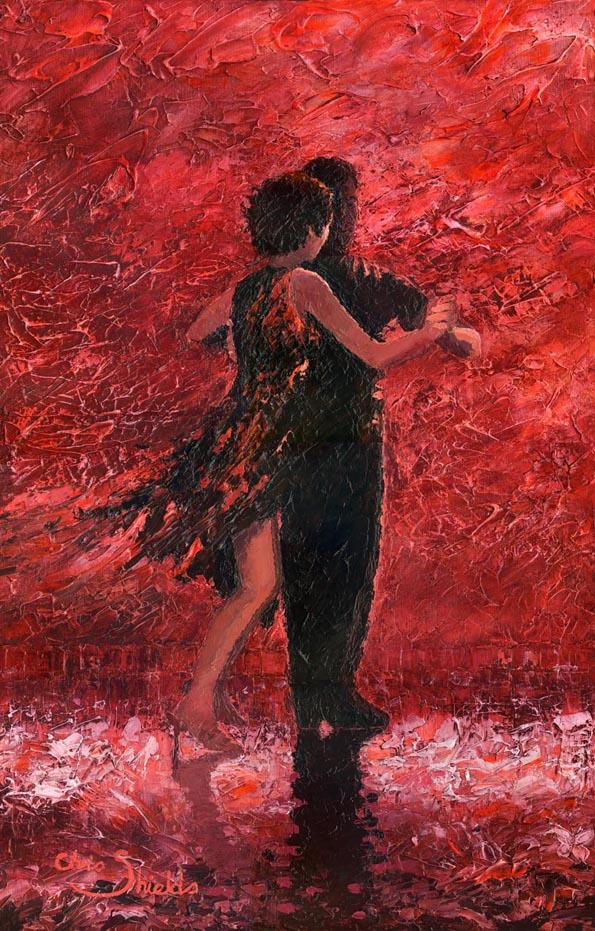 ?مملـــــــــــــــــــــــــكة لبنان العرب الرومانســــــــــــــــية?  Tango_romance
