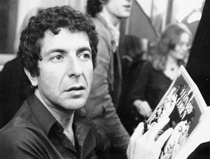 Leonard Cohen Leonard_cohen