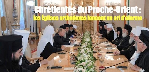 Menaces contre les Chrétienetés du Proche-Orient 198859777-620x300