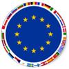 News au 17 juin 2019 Flag-eu