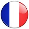 News au 17 juin 2019 Flag-france
