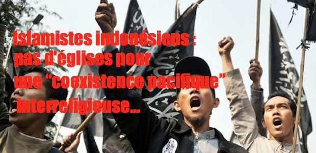 Manifestations islamiques en Indonésie Indo-550x309-620x300