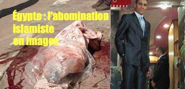 """Assassiné en Égypte """"pour la seule raison qu'il était chrétien"""". Taxi-Alexandrie-copie-619x300"""