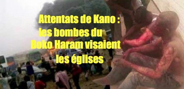 Les bombes visaient bien les Églises ! Thumbnail-619x300