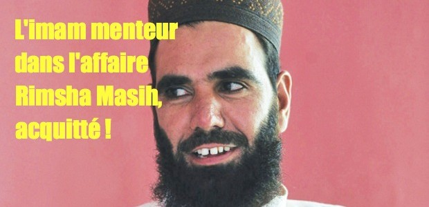 """L'imam """"MENTEUR"""" acquitté ! Wr07-620x300"""