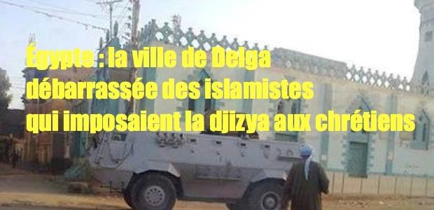 Delga débarrassée des islamites EGITTO_f_0918_-_Delga-620x300
