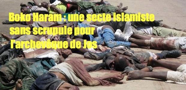 Secte islamiste sans scrupule Boko-haram-nigeria-620x300