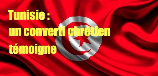 Tunisie: un converti chrétien témoigne Tunisia_flag-620x300