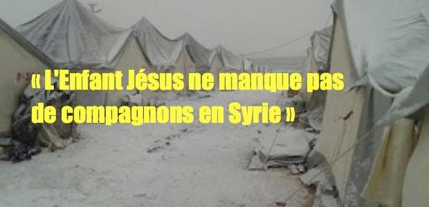 Message poignant de Noël 1471839_778554808827530_29349265_n-620x300