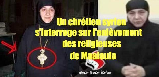 Religieuses enlevés par les islamistes 1497658_185128801684284_1105074785_n-620x300