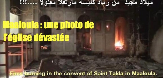 Maaluola: image de dévastations islamistes 1512730_1406927179548007_730739261_n-copie-3-620x300