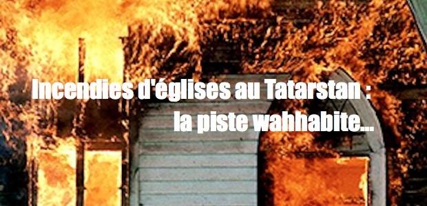 des wahhabites agressifs RUSSIA_-_Chiese_bruciate_F-620x300