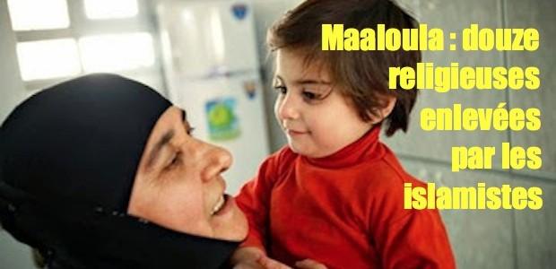Religieuses enlevés par les islamistes - Page 2 SIRIA_f_1202_-_Maaloula-620x300