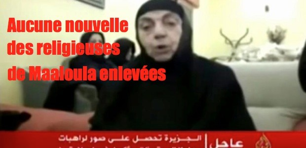Toujours pas de nouvelles ! SYRIA_-_nuns_captive_TALKING-620x300