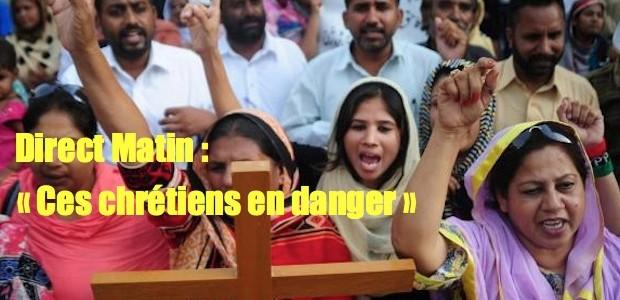 Des chrétiens en danger 000_del6249981_0-620x300