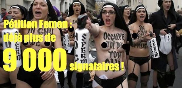 Dissolution de Femen France - Page 2 1792513_3_d8e1_le-site-internet-des-femen-feministes_a0e48dbce0be4003b27c0e4776dbd51d-620x300