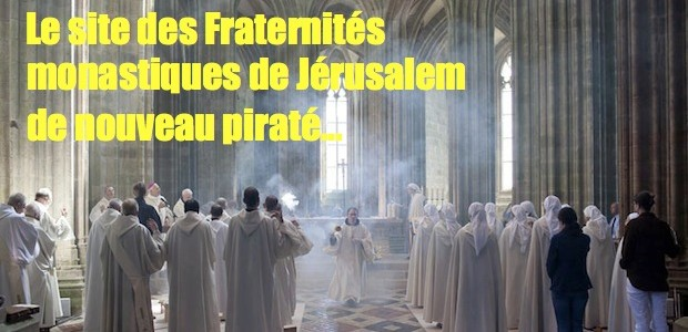 """Piratage syrien: """"We do not forget, we do not forgive, expect us"""" 43J9350-620x300"""