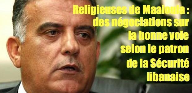 Religieuses enlevés par les islamistes - Page 2 Abbas_Ibrahim-620x300