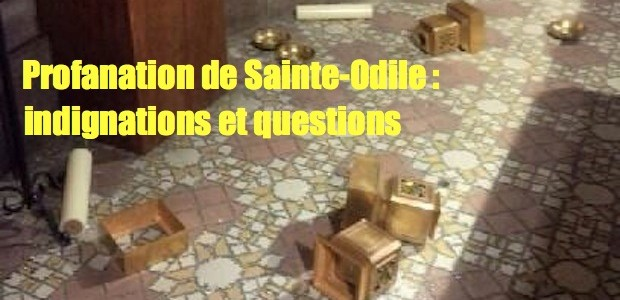 Profanation de l'église St-Odile BdKM3-CIIAAkQxh1-620x300