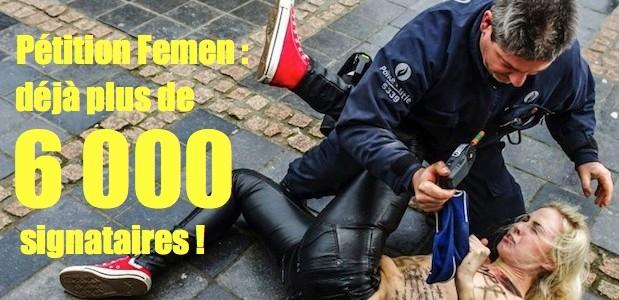 Dissolution de Femen France Femen-6000-619x300