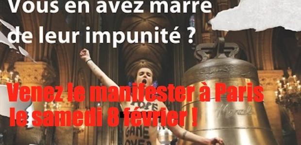Dissolution de Femen France Manif-anti-Femen-Paris-copie-620x300
