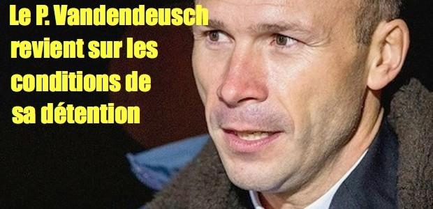 Le Père Vandenbeusch libéré ce matin P.-Georges-Dieu-peut-tout-donner-et-surtout-la-force-de-tenir_article_main-620x300