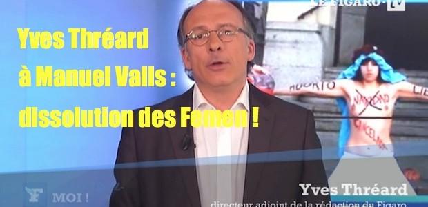 Dissolution de Femen France Thre%CC%81ard-620x300