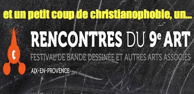 Un festival avec une touche ...christianophobe  Bandeau-titre-expos-620x300