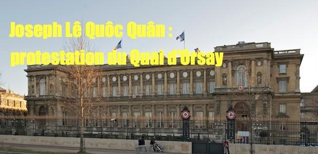 Condamnation injuste de Le Quoc Quan Ministe%CC%80re_franc%CC%A7ais_des_Affaires_Etrange%CC%80res_et_Europe%CC%81ennes_Quai_dOrsay_Paris-620x300