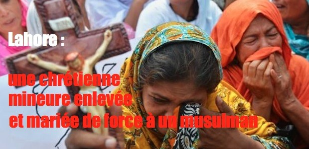 "Un ravisseur musulman ""intouchable"" PAKISTAN_-_cristiani_protesta_ok-620x300"