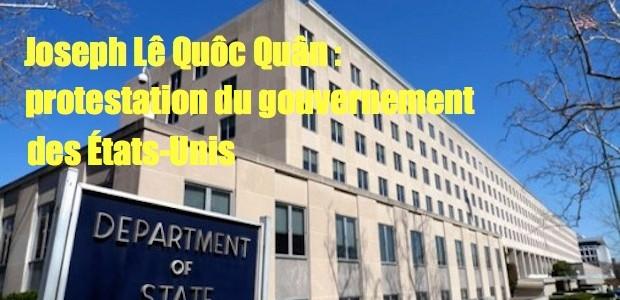 Condamnation injuste de Le Quoc Quan State_department_visa_passport_authenticate-620x300